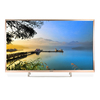 High quality wholesale price 65 inch UHD 4K smart LED TV