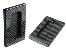 Carbon fiber name cards carbon fiber name cards suppliers and carbon fiber name cards carbon fiber name cards suppliers and manufacturers at alibaba colourmoves