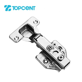 Pleasing Heavy Duty Flap Kitchen Soft Close Cabinet Dtc Furniture Hydraulic Hinges Buy Furniture Hydraulic Hinges Kitchen Cabinet Hinges Hydraulic Soft Close Home Interior And Landscaping Ologienasavecom