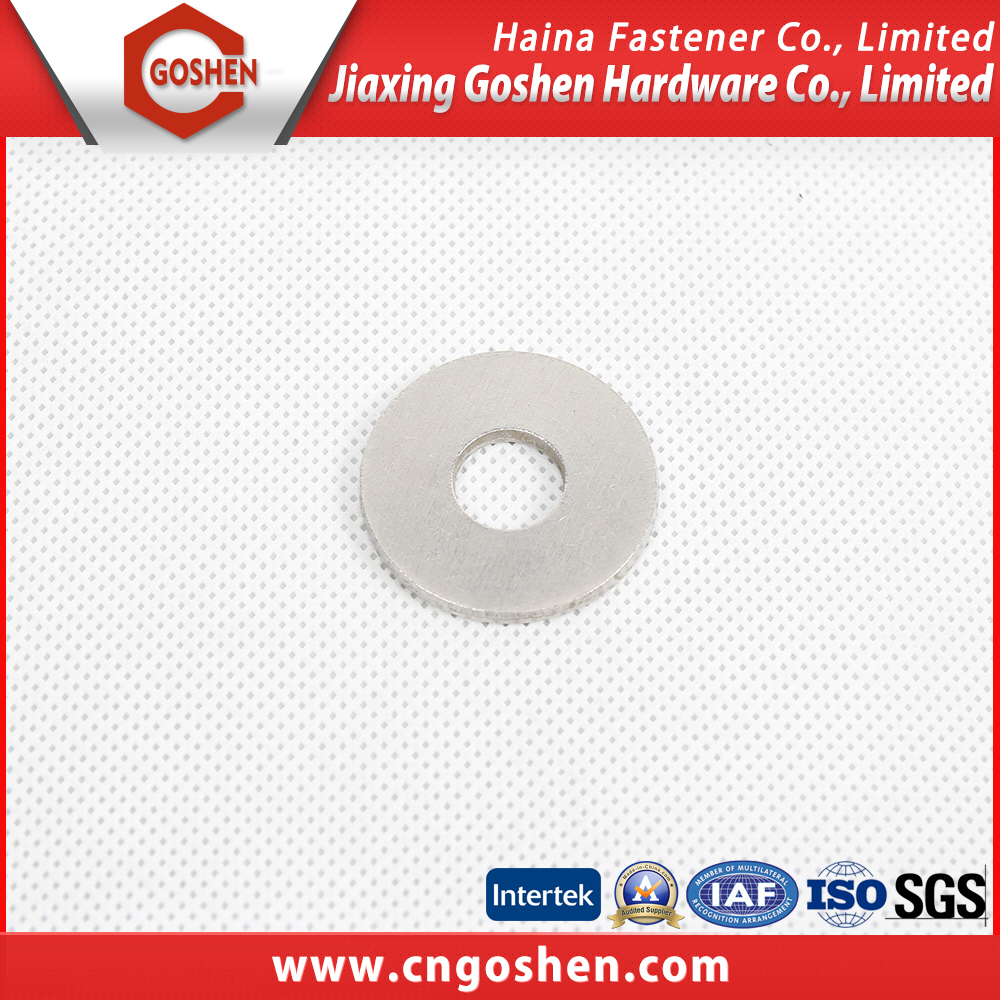 Large Washers Large Plastic Washers Large Plastic Washers Suppliers And