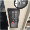 Group Purchase USB SD excavator radio 24V for Hitachi Machinery