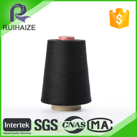 Factory Price Alize Yarn with Quality Assurance