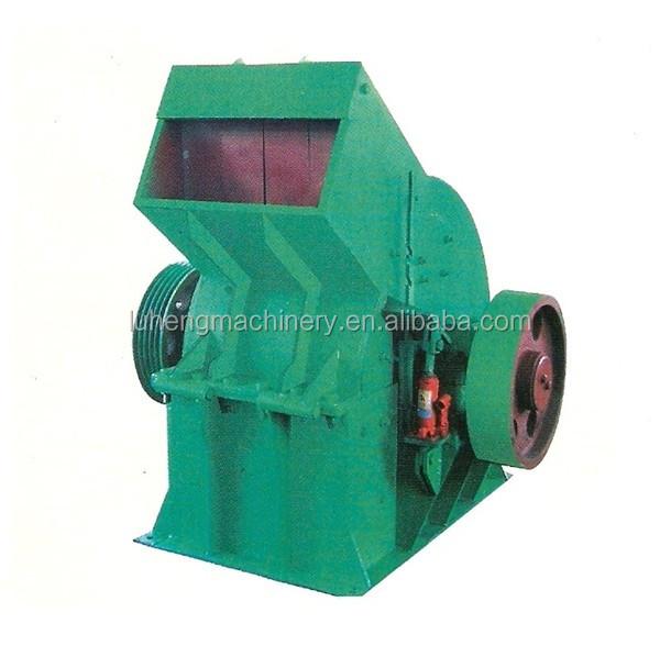 glass crusher machine for sale