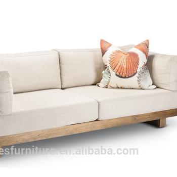 YS 15S28 Wooden Sofa Set Sofa Set Furniture Philippines