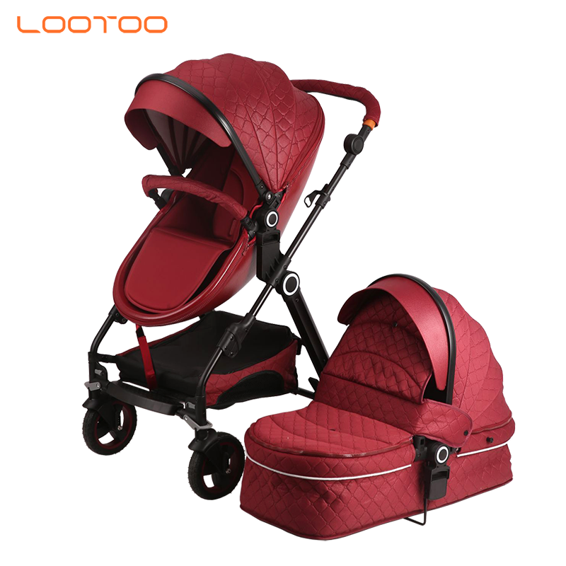 baby stroller (11).png