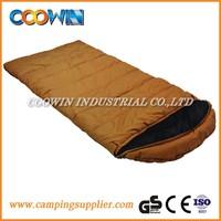 envelop Canvas england military sleeping bags