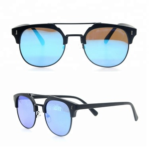 224138f886 Toad Sunglasses