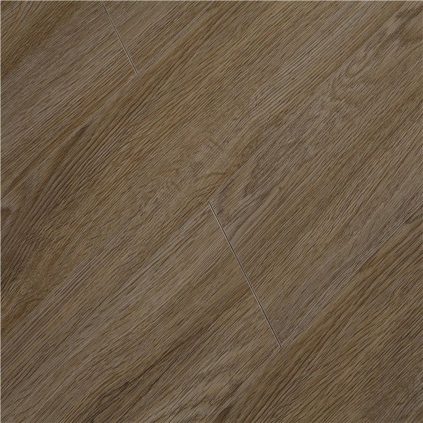 Good quality formaldehyde free laminate flooring for Quality laminate flooring