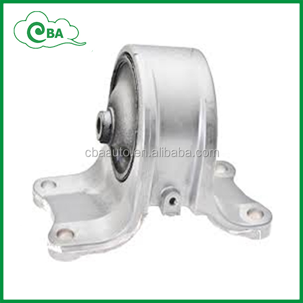 7343 11220-9Y106 11220-8J000 HYDRAULIC ENGINE MOUNT FOR ALTIMA 2000-2006 TEANA J31 VQ23DE 2WD 2.4L 4AT