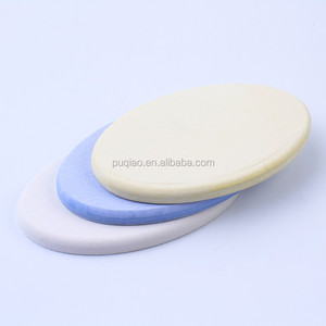 Diatomite Mats & Pads Table Decoration & Accessories Type Cup Mat