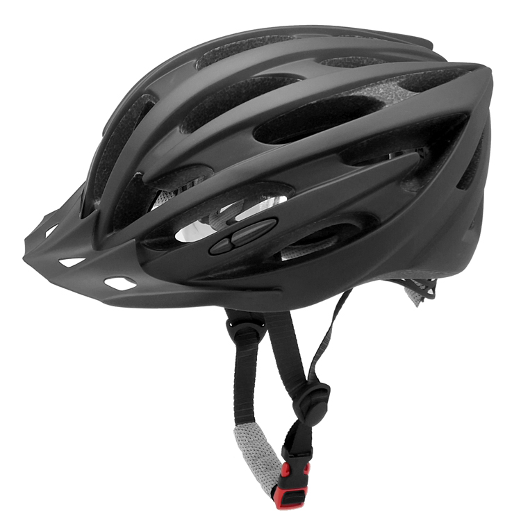 High-quality-cspc-outdoor-road-bicycle-cycling
