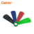 Hot sale durable plastic shoehorn shoe Shoe Horns lifter with different colors