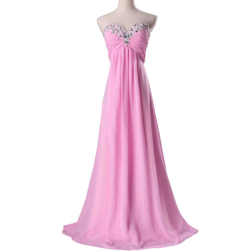 inexpensive bridesmaid dresses under 50 – Fashion dresses