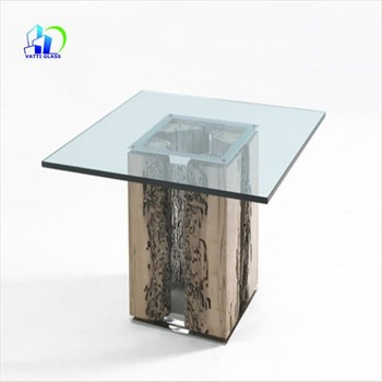 7056ca78a4fcc 10mm Tempered Glass Table Top Round Toughened Glass Table Table Top Glass  Prices - Buy Table Top Glass Prices