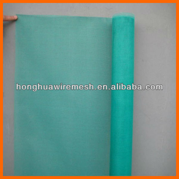 Velcro Window Screen, Velcro Window Screen Suppliers And Manufacturers At  Alibaba.com