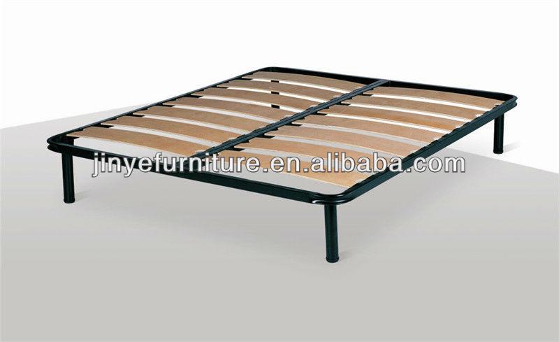 futon slats futon slats suppliers and manufacturers at alibabacom