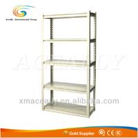 Metal Food Storage shelves for Kitchen