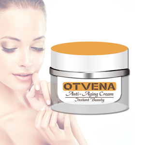 Best anti anti wrinkle cream wrinkle free cream for face and neck