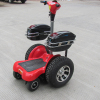 four wheel 500w electric cross China mini buggy 90cc