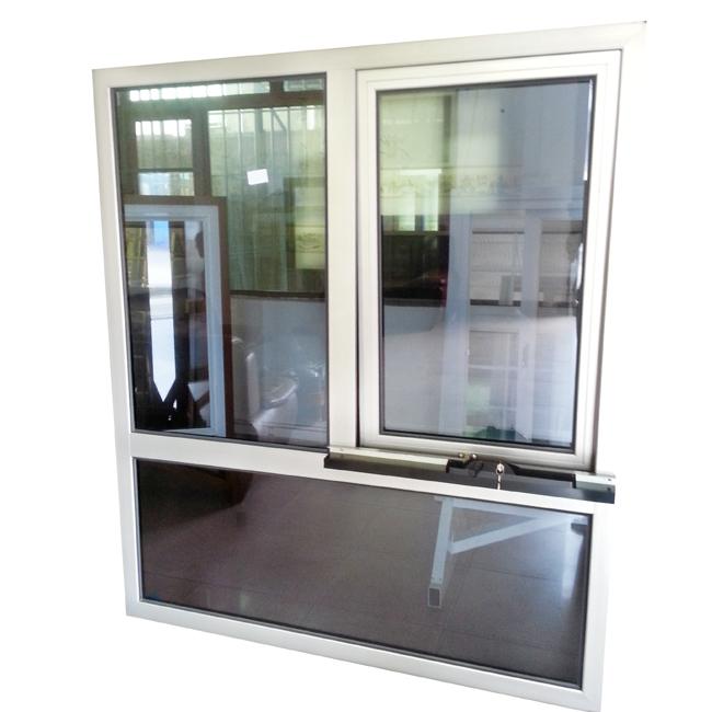 Environmental Customized Design Aluminum Awnings For