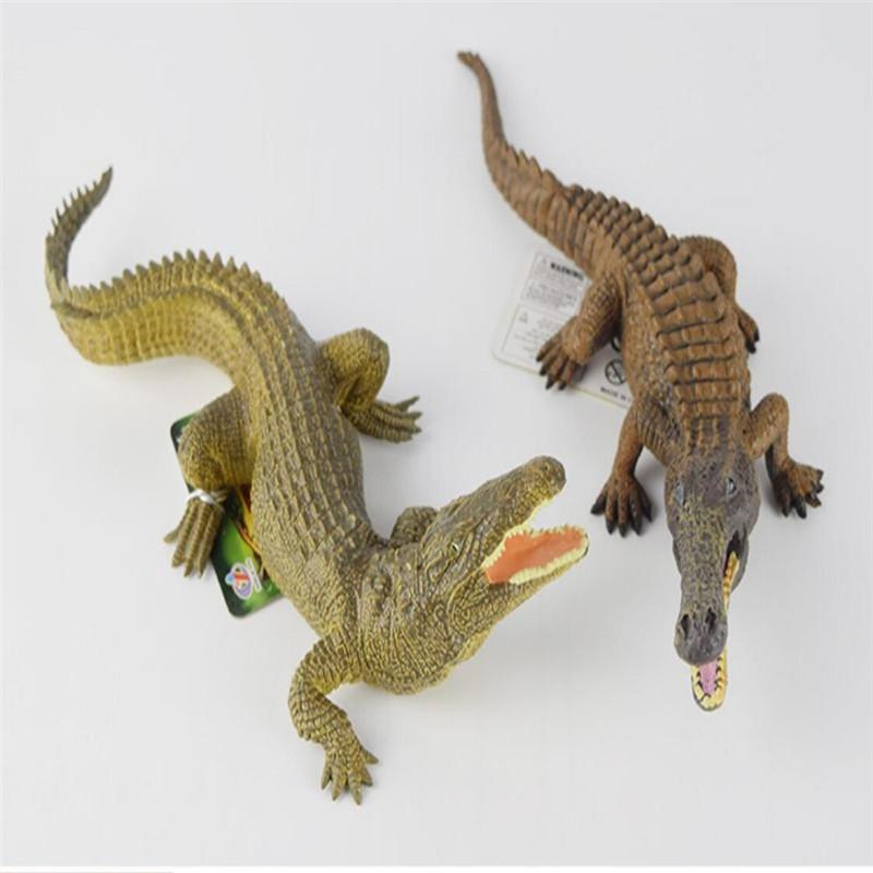 Alligator Toys 71