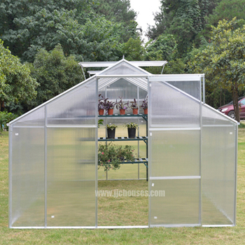 Mini One Stop Gardens Greenhouse Parts Factory Wholesale Greenhouse For Sale Buy Greenhouse
