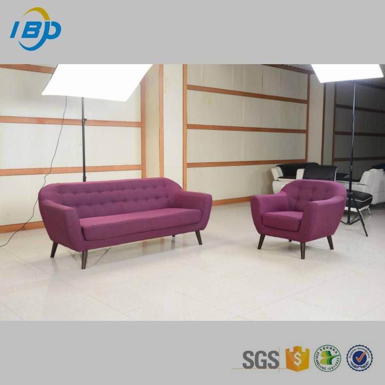 Latest Sofas Designs latest sofa designs with price, latest sofa designs with price