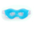 Hot cold therapy gel beads eye mask swollen eyes dry eyes
