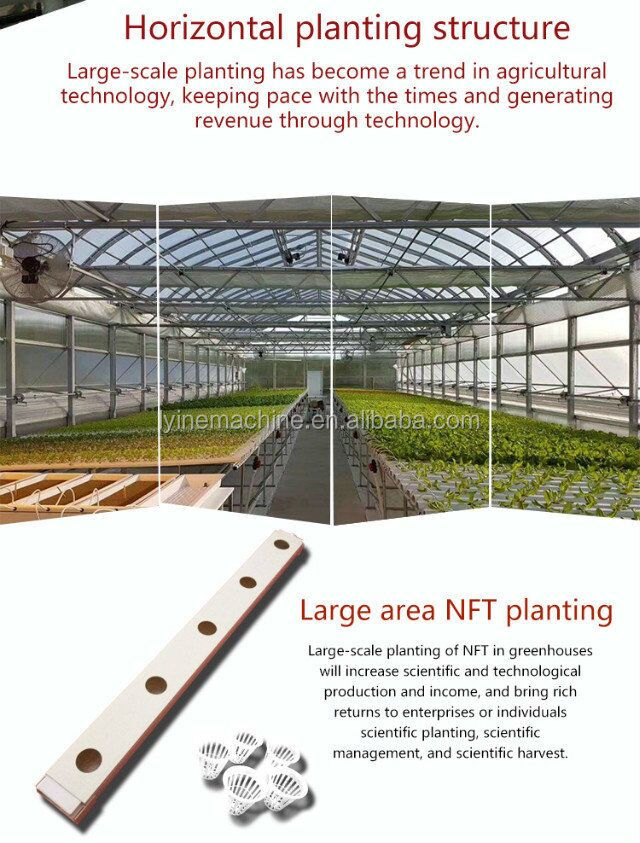 NFT planting system (3)