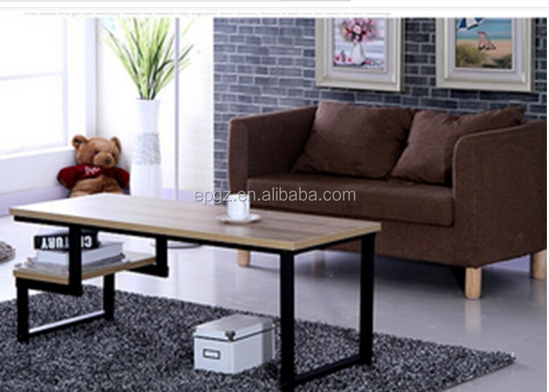 High quality cheap comfortable luxury leather sofa for Cheap good quality sofas