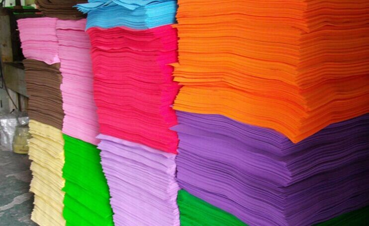 Eva Material Eva Form Sheet - Buy Eva Material,Eva Foam Sheet,Eva ...