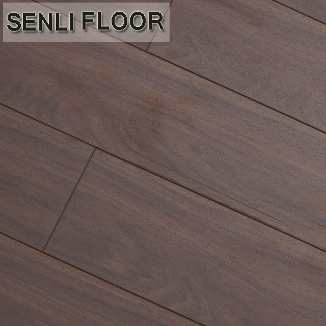 Scratch Resistant Water Resistant Laminate Flooring Bathrooms