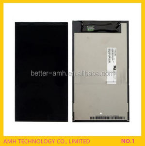 For Lenovo mediapad Tab A8-50 A5500 Tablet LCD Display Screen