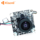 Thermal Camera Module,Mini Cmos Camera Module Camcorder Video Dv Dvr Hidden Web Cam