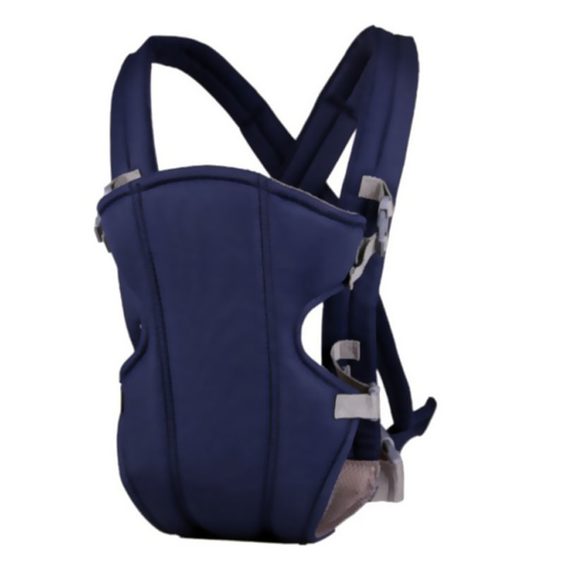 Buy New 2015 Brand Baby Carriers Breathable Multifunctional Baby