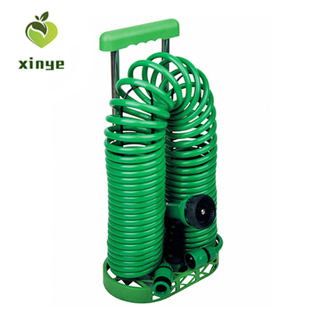 Factory Directly High Quality Water Hose with Holder