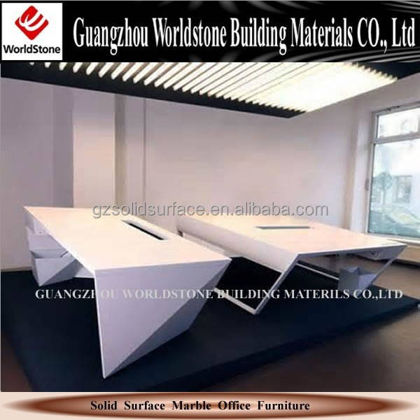portable manufacturers and marble suppliers executive showroom office alibaba desk at com