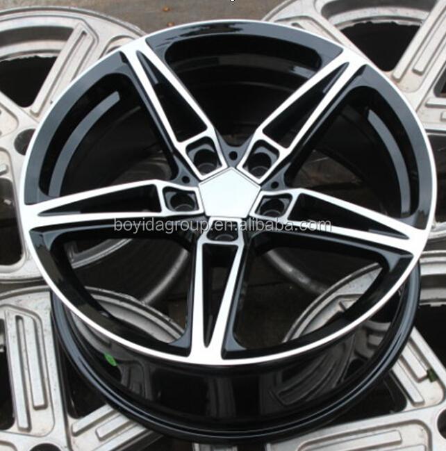 Latest Design Oem India Alloy Chrome 6jx15 Car 16 Inch Wheel Rims Buy Replica Wheel Rims Aluminum Alloy Wheel 15x6 5 Replica Car Alloy Wheels Alloy Wheel With Pcd 108 Product On Alibaba Com