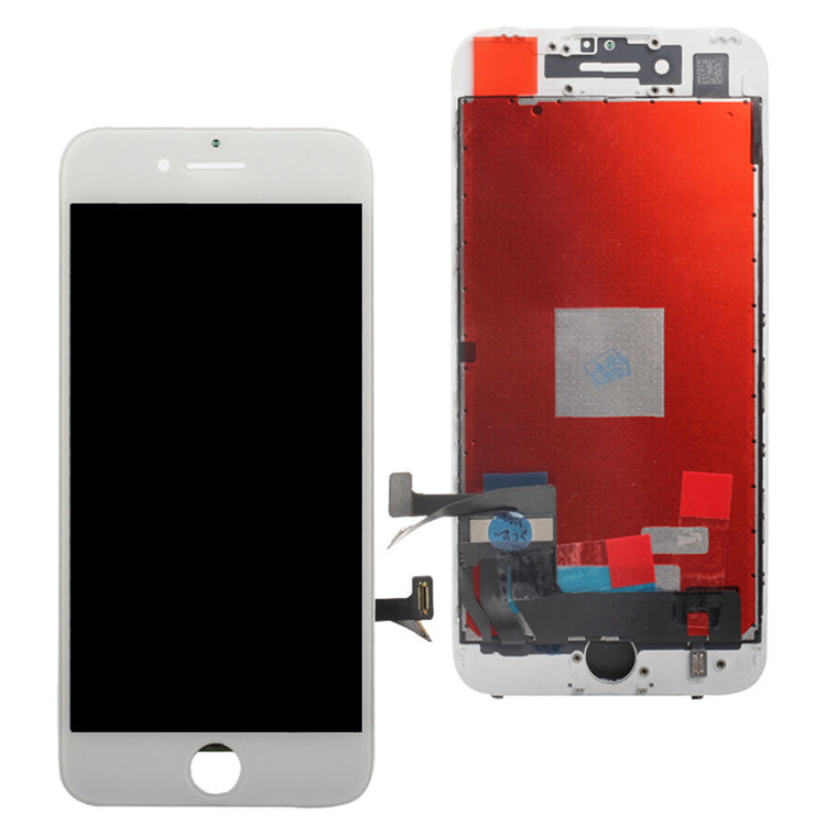High quality <strong>LCD</strong> for iphone 7 <strong>LCD</strong> display