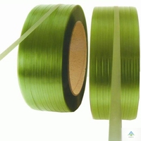 automatic strapping High quality pet strap plastic strip packaging