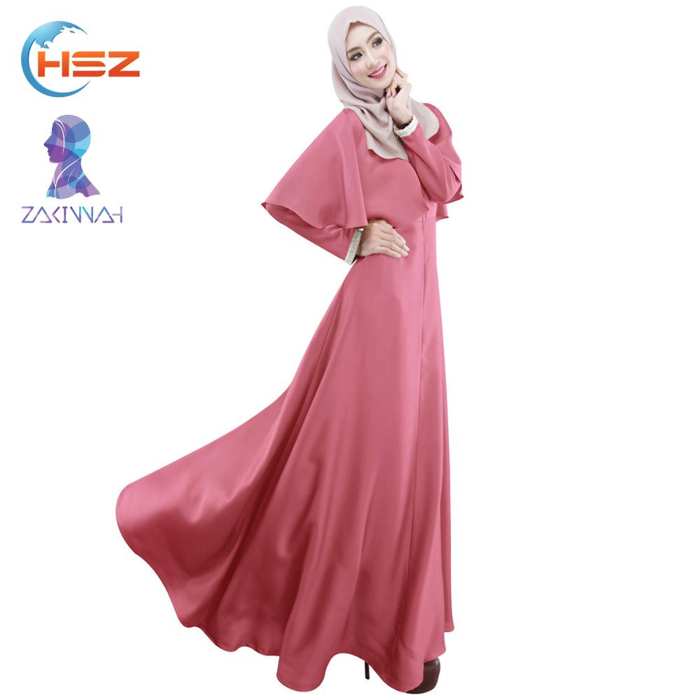 Venta al por mayor vestido peplum rosa-Compre online los mejores ...