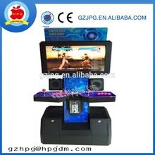 <span class=keywords><strong>Arcade</strong></span> fighting <span class=keywords><strong>games</strong></span>/<span class=keywords><strong>XBOX</strong></span> <span class=keywords><strong>360</strong></span> muntautomaat game machine voor verkoop