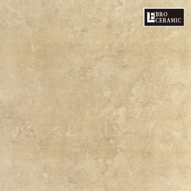 Lowe S Discontinued Flooring : Newest coming discontinued ceramic floor tile lowes