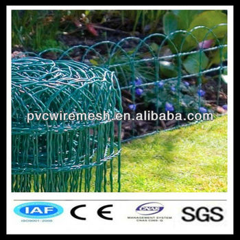 Rabbit Proof Garden Fence For Sale - Buy Rabbit Proof Garden Fence,Wooden  Garden Fence,Decorative Rabbit Fencing Product on Alibaba com