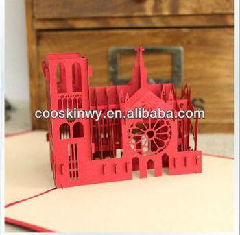 Beautiful Paper Craft Handmade Birthday Card Designs Buy Handmade