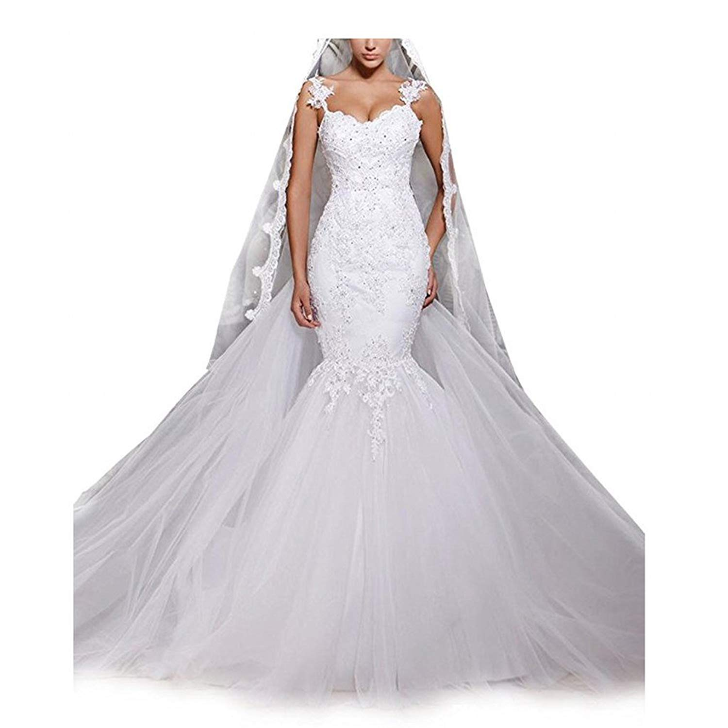 Cheap Wedding Gown With Detachable Skirt Find Wedding Gown With Detachable Skirt Deals On Line At Alibaba Com