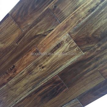Merveilleux Random Width Short Leaf Acacia Solid Hardwood Flooring For Usa   Buy  Hardwood Flooring,Hardwood Flooring For Usa,Solid Hardwood Flooring For Usa  ...