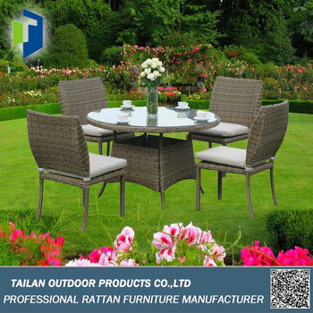 Very Garden Furniture Tailan synthetic rattan outdoor furniture wholesalevery cheap tailan synthetic rattan outdoor furniture wholesale very cheap outdoor furniture workwithnaturefo