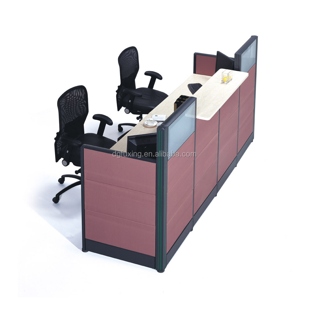 office counter designs. office furniture shop counter design front desk table designs u