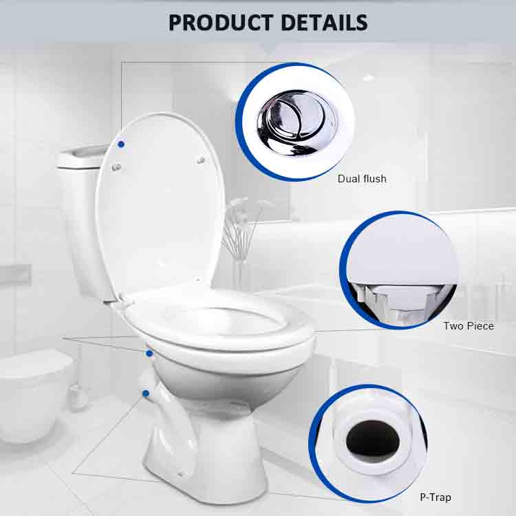 2017 new design portable toilet camping with the best quality buy portable toilet camping. Black Bedroom Furniture Sets. Home Design Ideas